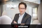 Jean-Charles Verdier (Groupe Rocher): «Nous choisissons des fournisseurs inspirants capables de nous faire embrasser les évolutions»