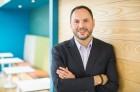 Carlsberg, Unilever, Trainline : les DSI parlent de leur migration cloud