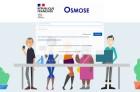 La DINUM déploie des outils collaboratifs pour faciliter le télétravail des agents de l'Etat