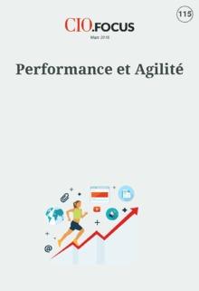 Performance et Agilité