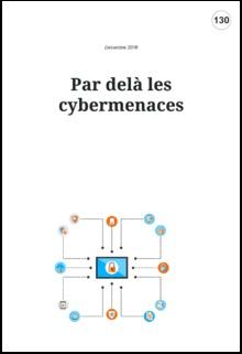 Par delà les cybermenaces