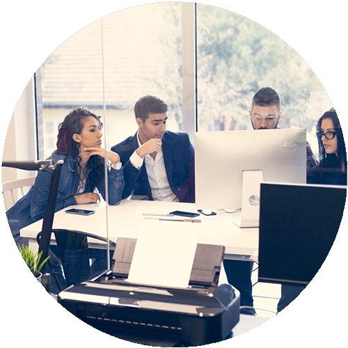 Digital Workplace : transformer l'expérience utilisateur