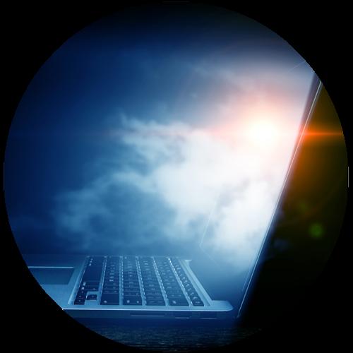 Datacenters : les bons choix en 2020