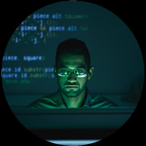 Webconférence | Sécurité Globale de l'IT