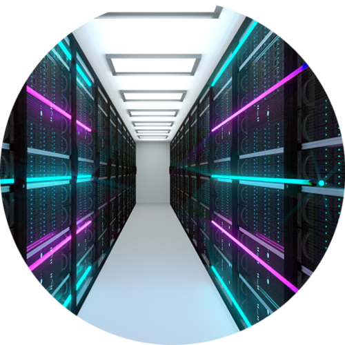 Webconférence   Infrastructures 2021