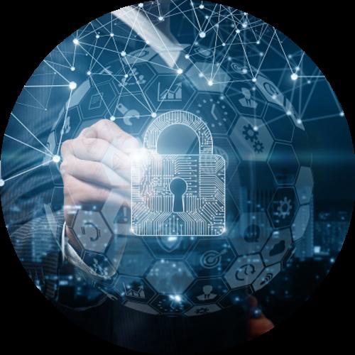 Webconférence | Cybersécurité
