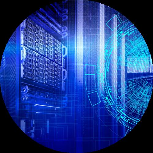 Webconférence | Adaptive IT