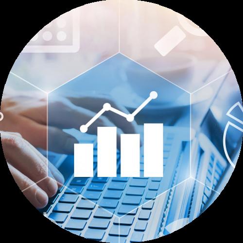 Webconférence | Data Analytics