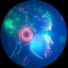 Webconférence | IA, moteur de la transformation des entreprises