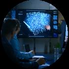 Webconférence | Le DSI, entre acheteur IT et FinOps