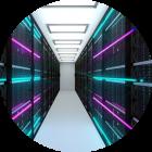 Webconférence | Infrastructures