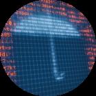 Webconférence | Risques IT