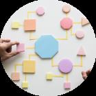 Webconf�rence | Automatisation, cl� de la performance m�tier
