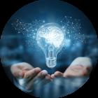 Webconf�rence | L'innovation au service des m�tiers