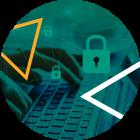 Webconf�rence | La cybers�curit� � l'heure du SASE