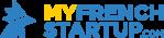 MyFrenchStartUp