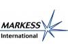 MARKESS INTERNATIONAL