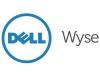 Dell Wyse
