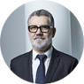 Didier Artus