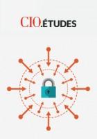 Comment protéger le SI contre les nouvelles cybermenaces ?