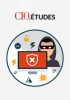 Cybersécurité : quelles mesures pour contrer quelles menaces ?