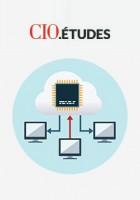 Où en est l'industrialisation de l'IT à l'ère du cloud ?