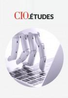 Quelle automatisation des process pour optimiser la performance business ?