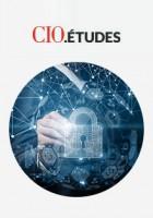 Quelle cybersécurité pour accompagner l'évolution des pratiques ?