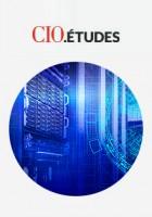 Des infrastructures aux processus et applications, comment bâtir un SI flexible et évolutif ?