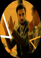 Comment aligner la stratégie applicative et les besoins métiers ?