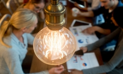 CIOnférence - OpenDSI : la DSI à la recherche de l'innovation