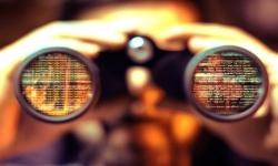 CIOnférence - Pour une cybersécurité compatible avec le business