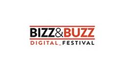 Alsace : Bizz & Buzz