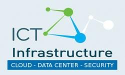 Namur : ICT Infrastructure