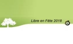 Libre en Fête (partout en France)