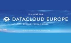Datacloud Europe