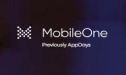 MobileOne (ex-AppDays)