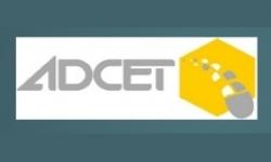 Lille : Assises du Multiservices