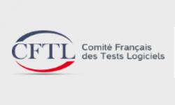 Journée Française de l'Ingénierie des Exigences