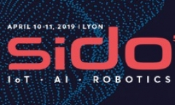 Lyon : SIDO