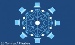 Congrès Blockchain Paris