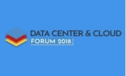 Bruxelles : Data Center & Cloud Forum 2018