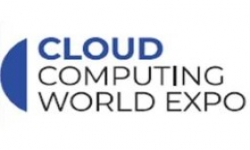 Cloud Computing World Expo / Solutions Datacenter Management