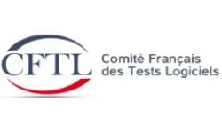 Journée Française des Tests Logiciels (JFTL)