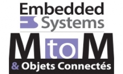 MtoM & Objets Connectés / Embedded Systems