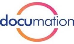 Documation / Data Intelligence Forum iExpo