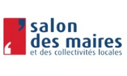 Salon des Maires et des Collectivités Locales (24ème édition)