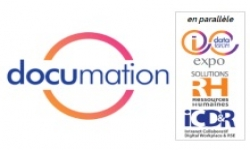 Documation / Data Intelligence Forum iExpo