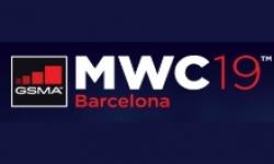 Barcelone : Mobile World Congress
