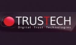 Cannes : Trustech
